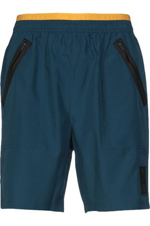 PUMA Shorts & Bermuda Shorts