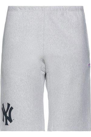 Champion Shorts & Bermuda Shorts