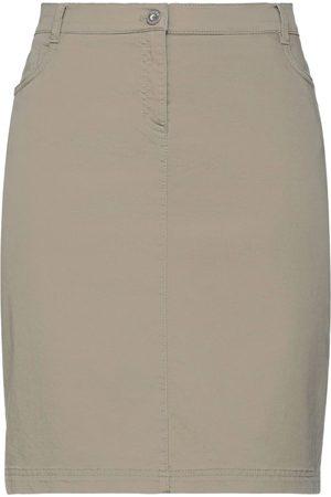 Brax Mini skirts