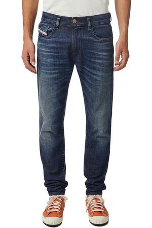 Diesel Men Slim - D-Strukt 9B03 Slim Fit Jeans