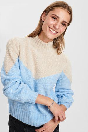 Numph Women Sweaters - Nucalypso Pullover