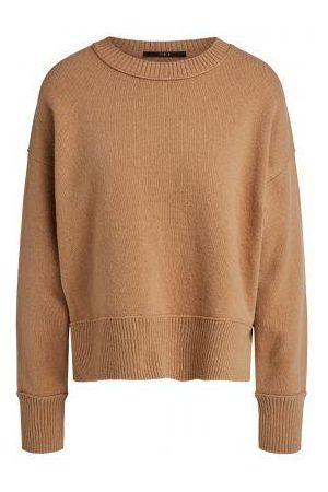 SET Women Sweaters - Set Jumper 72895