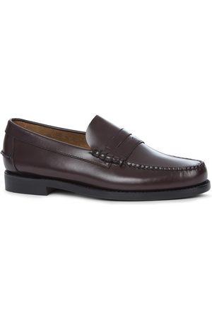 SEBAGO Women Loafers - Classic Dan Loafer