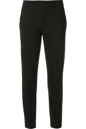 Ralph Lauren Women Skinny Pants - Slim-fit trousers