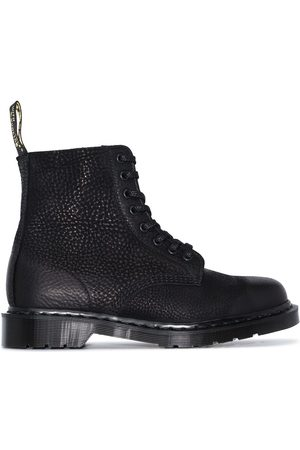 Dr. Martens Women Ankle Boots - 1460 Pascale ankle boots