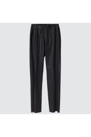 DAY Birger et Mikkelsen Women Leather Pants - MADISSON LEATHER TROUSERS