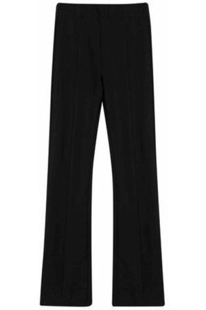 Dagmar Women Jeans - Aviana Knitted Pants