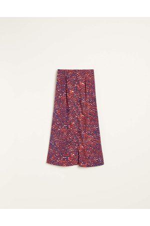 Bellerose Abbott Skirt