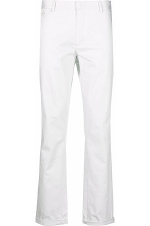 Orlebar Brown Myers Camion tailored trousers