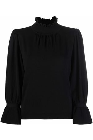 Ba&Sh Women Blouses - Sinto blouse