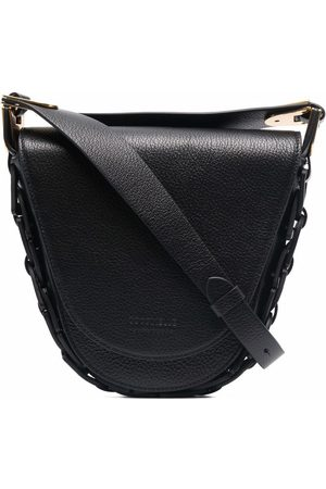 Coccinelle Small Josephine crossbody bag