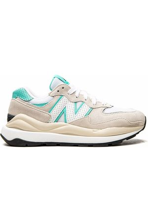 New Balance 5740 low-top sneakers