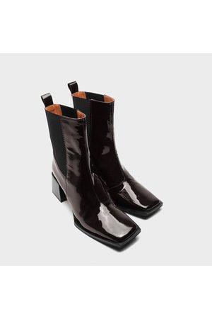 Twist & tango Ghent Boots