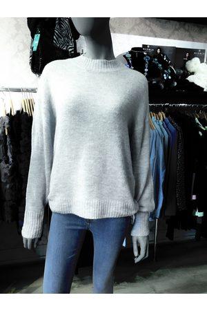 Ichi Women Sweaters - Women s Ihamara Celestial Jumper