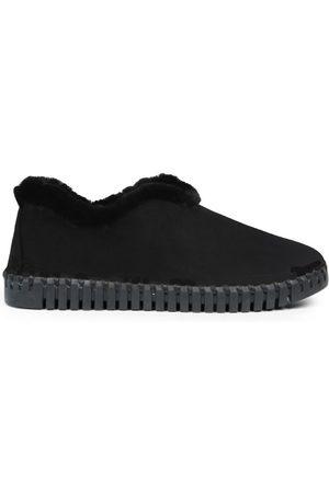 Ilse Jacobsen Women Flat Shoes - Tulip Flats