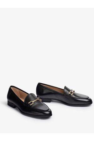 unisa Women Loafers - Daimiel Loafers