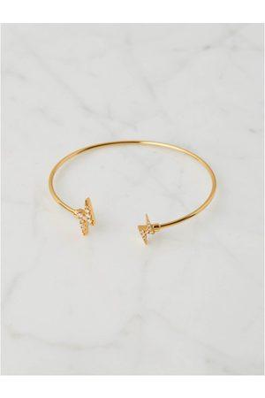 Sofie Schnoor Women Bracelets - Bracelet
