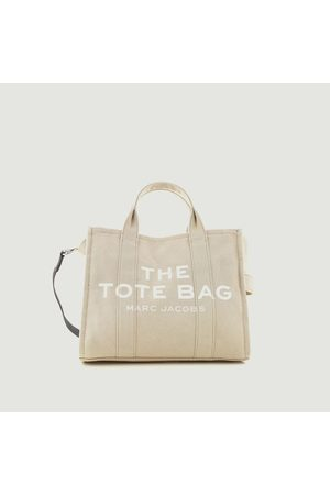 Marc Jacobs Traveler Tote small (THE)