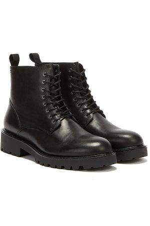 Vagabond Kenova Lace Up Womens Boots