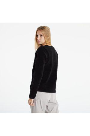 Columbia Women Sweatshirts - West Bend™ Crew