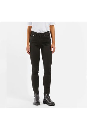 Twist & tango Women Skinny - Julie High Waist Skinny Jeans