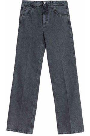 Dagmar Women Jeans - Alba Denim