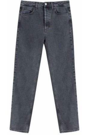 Dagmar Women Jeans - Devine Jeans