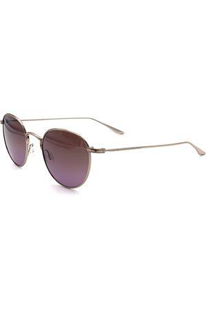 Barton Perreira Women Sunglasses - BP0026