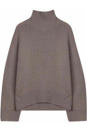 Dagmar Women Sweaters - Mazzy Sweater