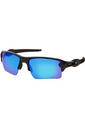 Oakley Women Sunglasses - Flak 2.0 XL OO9188