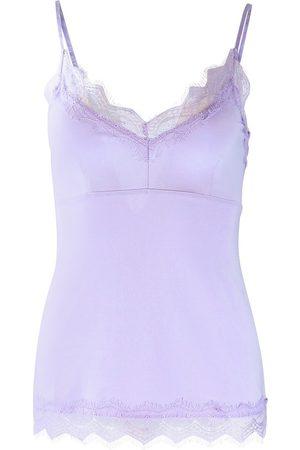 SET Women Cami Tops - Set Lace Cami