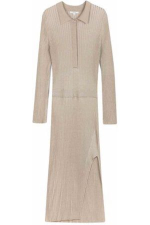 Dagmar Women Casual Dresses - Auburn Dress