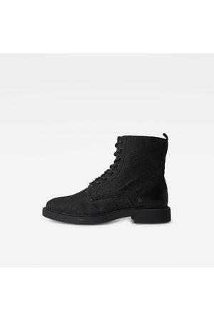 G-Star Vacum II High Denim Boots
