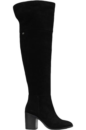 Tommy Hilfiger Knee boots