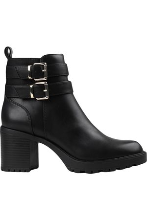 ONLY Ankle boots