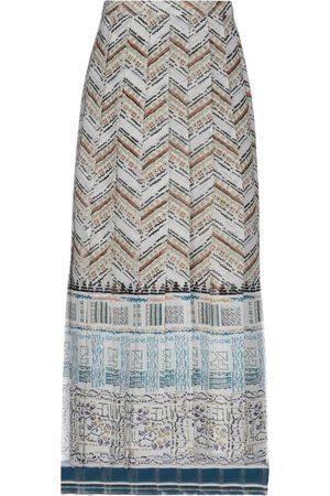 Dior Long skirts