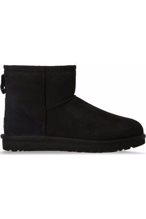 UGG Classic Mini ll boots