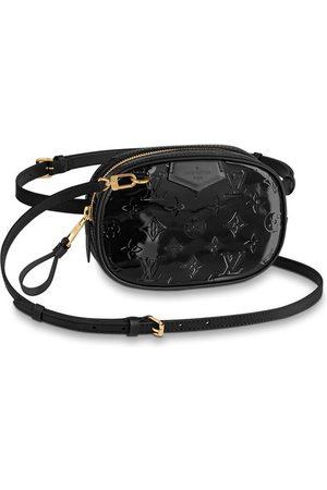 LOUIS VUITTON Women Beltbag