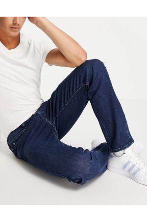 Lee Daren regular straight fit jeans