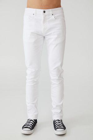 Cotton On Slim - Slim Fit Jean