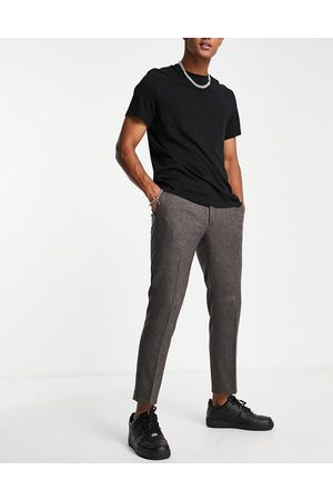 Twisted Tailor Moonlight pants in
