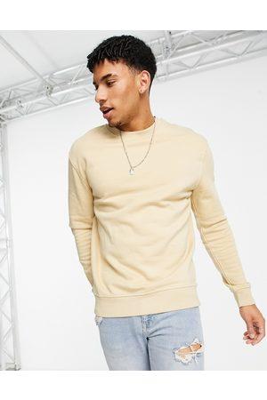 New Look Sweatshirt co-ord in -Neutral