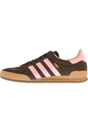adidas Men Sneakers - Cord Trainers