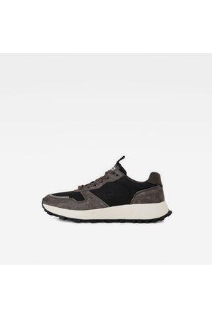 G-Star Women Sneakers - Theq Run Tonal Sneakers