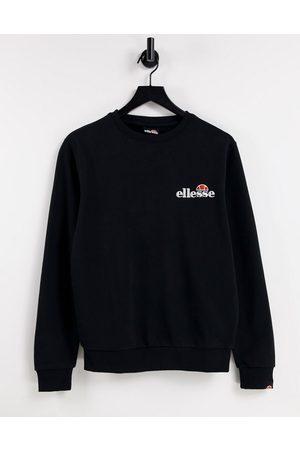 Ellesse Sweatshirt with logo in
