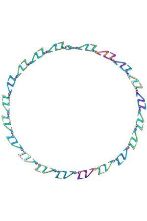 LOUIS VUITTON 2054 Chain Necklace