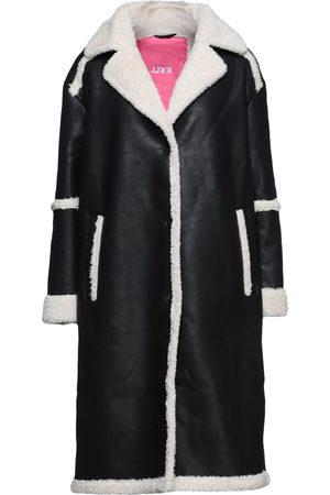 JACK & JONES Coats