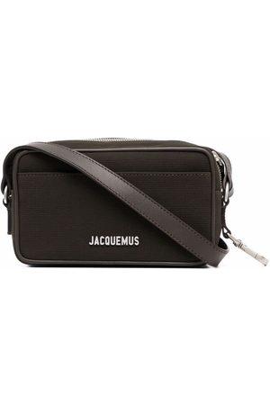 Jacquemus Le Baneto crossbody bag