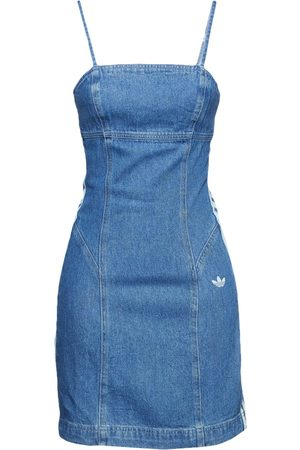 adidas Short dresses