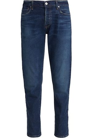 Citizens of Humanity Emerson High-Rise Jeans